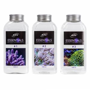 Essentials-1000-ml-Set