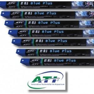 ati-blue-plus