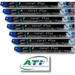 ati-coral-plus