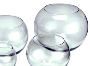 bowls-300x221
