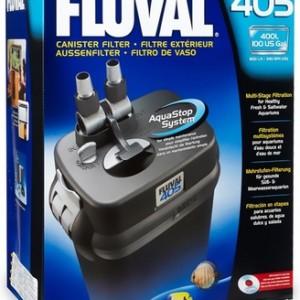 fluval-405-canister-filter-340-gph-19